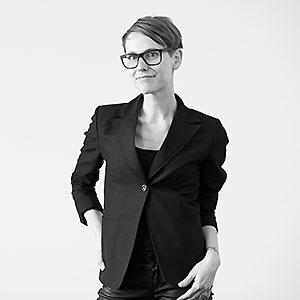Julia Kolda
