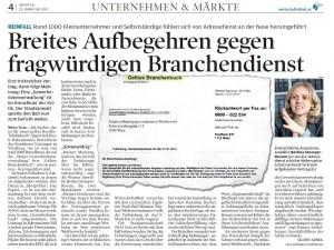 Northcote_Wirtschaftsblatt_20130226