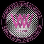wiiw-logo-1508