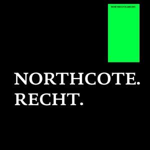 Northcote.Recht_LOGO