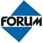Forum Verlag
