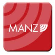 Manz Verlag