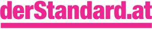 logo-der-standard
