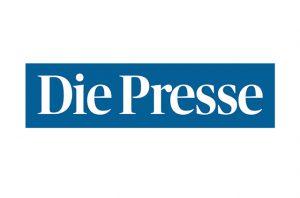 Presse640