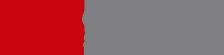 logo_womennetzwerk