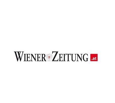 wienerzeitung-logo
