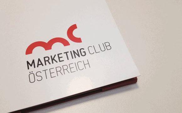 Marketing Club Österreich