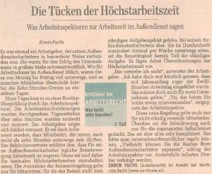 20160410 Mythos Arbeitsrecht Teil 7 Höchstarbeitszeit.pdf