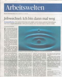 Fuchs Presse