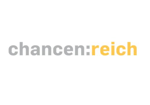 chancenreich1