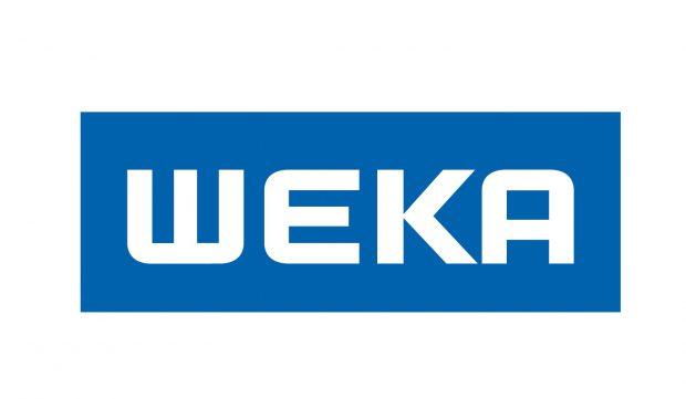 downloadcenter_weka_logo_72_01