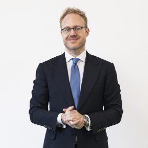 Mag. Erwin Fuchs