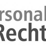 Personal & Recht 2019