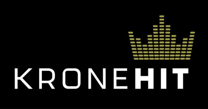 KRONEHIT_Logo