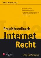 Praxishandbuch Internet