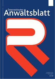 anwalstblatt